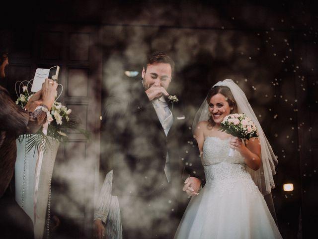 Il matrimonio di Vincenzo e Arianna a Pozzuoli, Napoli 52