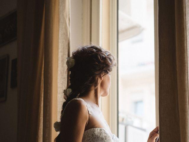 Il matrimonio di Claudio e Annamaria a Torino, Torino 13