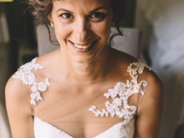 Il matrimonio di Claudio e Annamaria a Torino, Torino 19