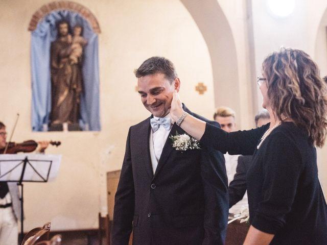 Il matrimonio di Claudio e Annamaria a Torino, Torino 22