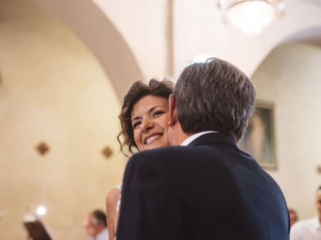 Il matrimonio di Claudio e Annamaria a Torino, Torino 29