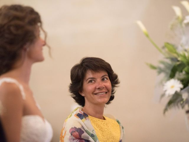Il matrimonio di Claudio e Annamaria a Torino, Torino 31
