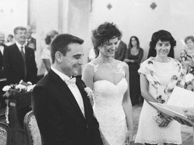 Il matrimonio di Claudio e Annamaria a Torino, Torino 32