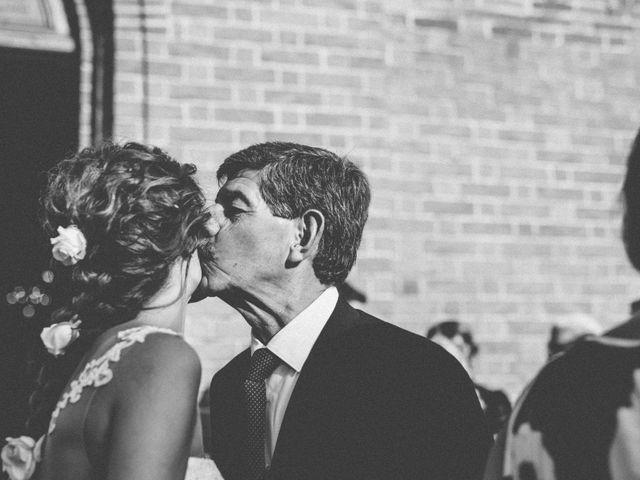 Il matrimonio di Claudio e Annamaria a Torino, Torino 39