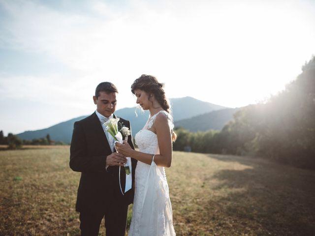 Il matrimonio di Claudio e Annamaria a Torino, Torino 47