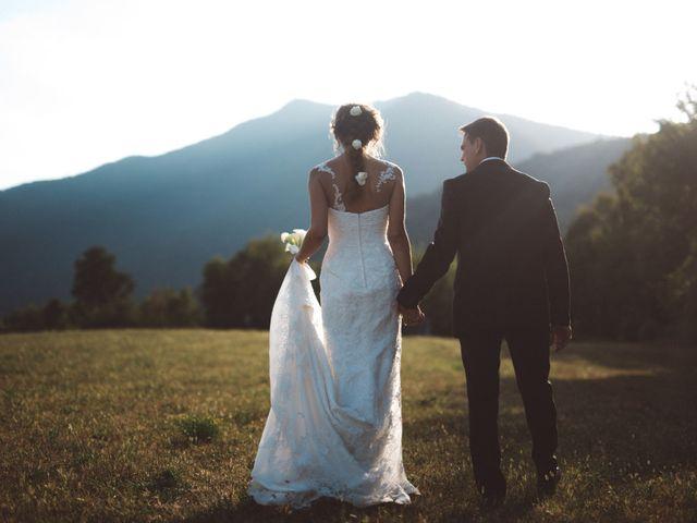 Il matrimonio di Claudio e Annamaria a Torino, Torino 48