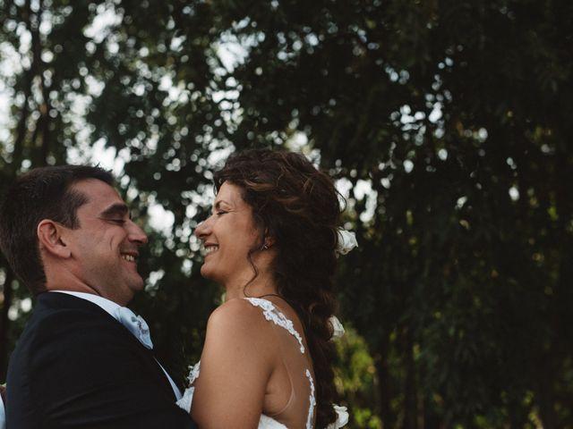 Il matrimonio di Claudio e Annamaria a Torino, Torino 52