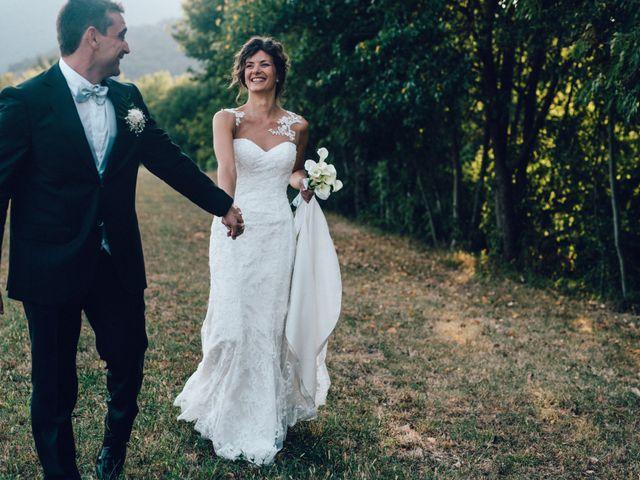 Il matrimonio di Claudio e Annamaria a Torino, Torino 60