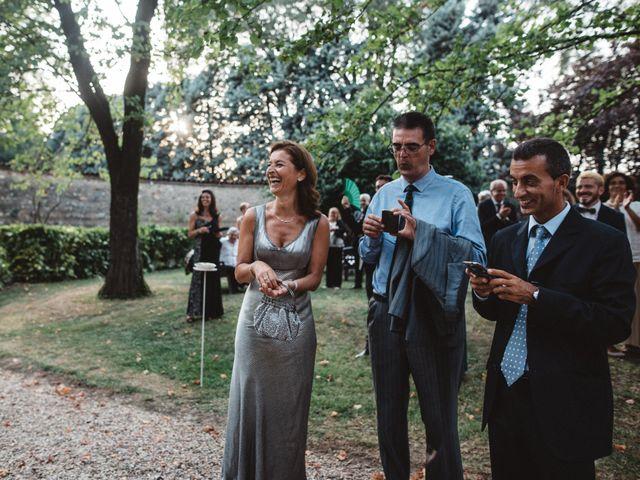Il matrimonio di Claudio e Annamaria a Torino, Torino 64