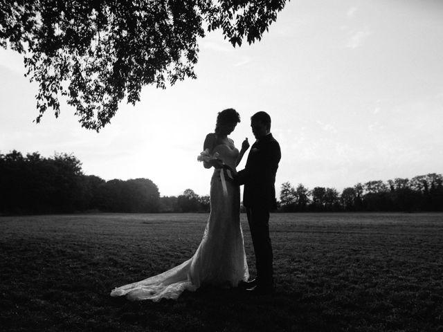 Il matrimonio di Claudio e Annamaria a Torino, Torino 65