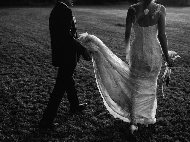 Il matrimonio di Claudio e Annamaria a Torino, Torino 66