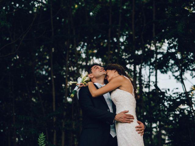 Il matrimonio di Claudio e Annamaria a Torino, Torino 73