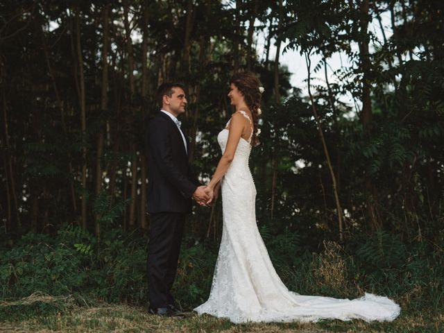 Il matrimonio di Claudio e Annamaria a Torino, Torino 74