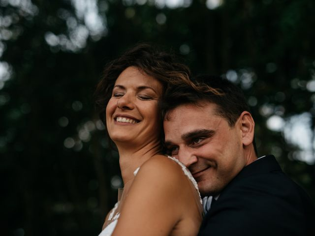 Il matrimonio di Claudio e Annamaria a Torino, Torino 76