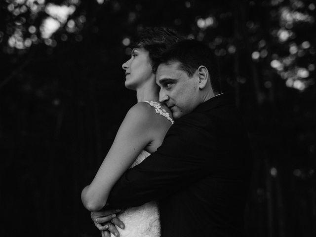 Il matrimonio di Claudio e Annamaria a Torino, Torino 77