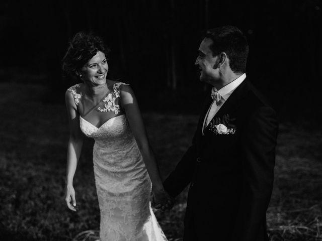 Il matrimonio di Claudio e Annamaria a Torino, Torino 82
