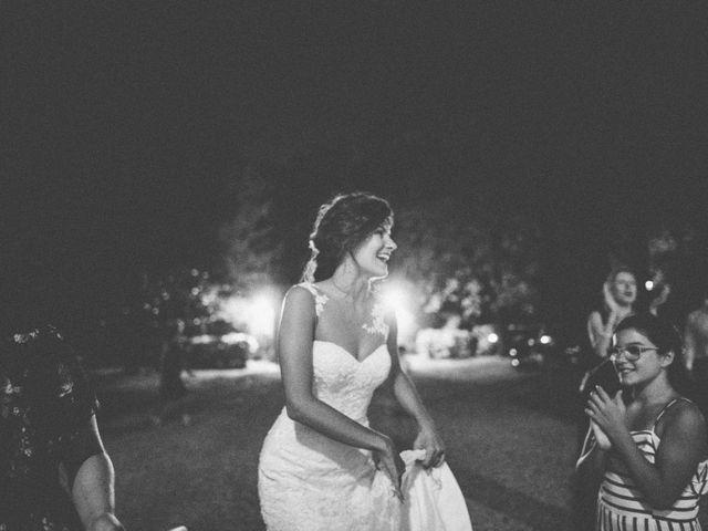 Il matrimonio di Claudio e Annamaria a Torino, Torino 108