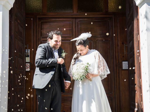 Il matrimonio di Carlo e Nicoletta a Sant'Arcangelo, Potenza 12