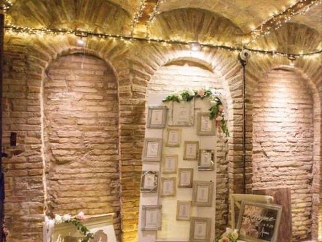 Il matrimonio di Alberto e Alessia a Bondeno, Ferrara 8