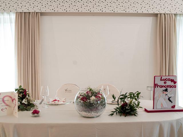 Il matrimonio di Luca e Francesca a Bronte, Catania 72