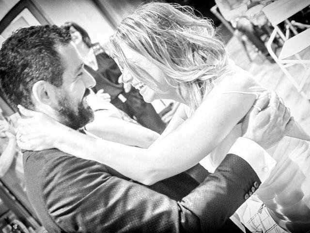 Il matrimonio di Daniele e Elena a Padova, Padova 57