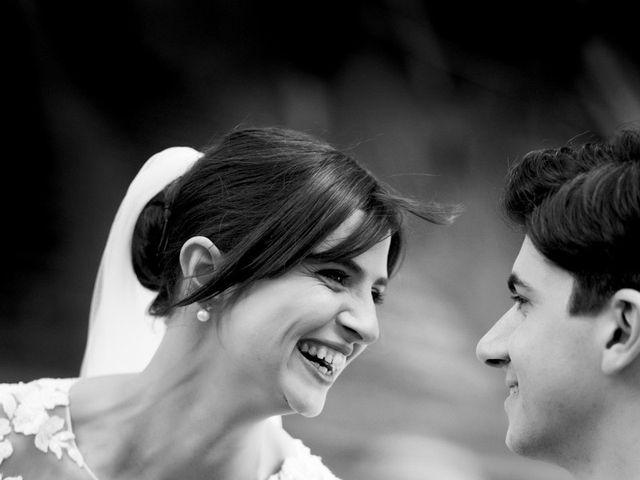 Il matrimonio di Francesco e Anna a Montecassiano, Macerata 65