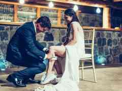 Le nozze di Martina e Giuseppe 17