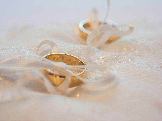 Il matrimonio di Nicola e Vanessa a Recanati, Macerata 1