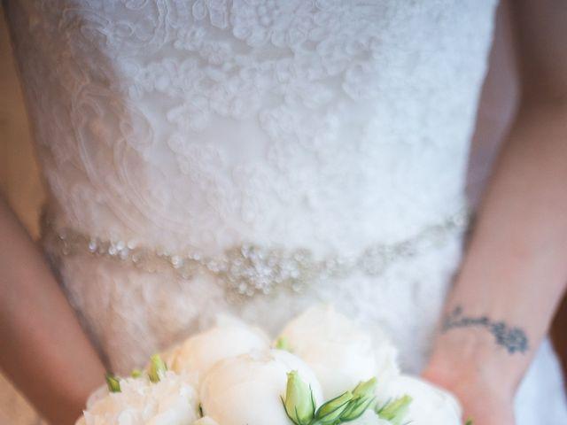 Il matrimonio di Nicola e Vanessa a Recanati, Macerata 19