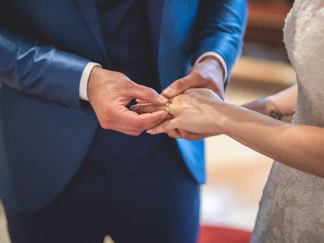 Il matrimonio di Nicola e Vanessa a Recanati, Macerata 66