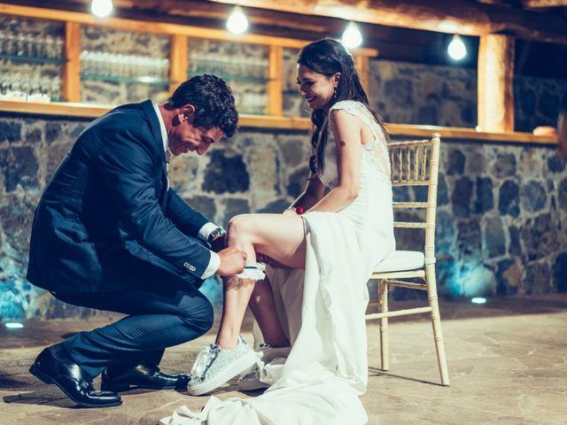 Il matrimonio di Giuseppe e Martina a Acireale, Catania 4