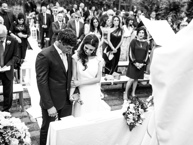 Il matrimonio di Giuseppe e Martina a Acireale, Catania 27