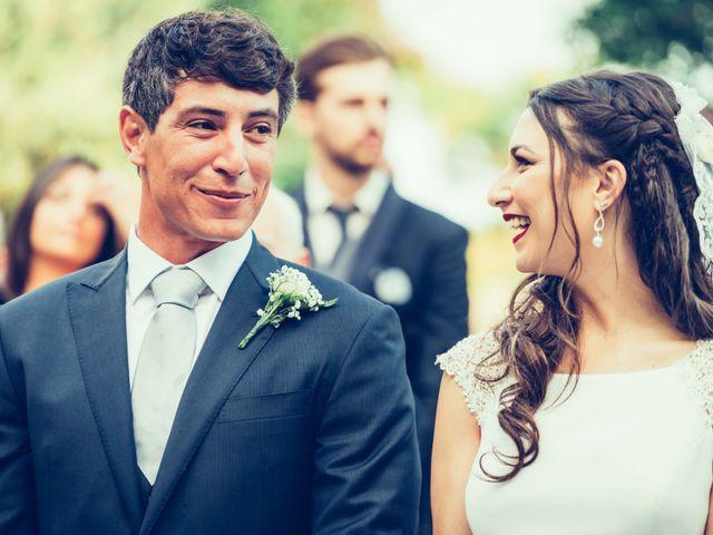 Il matrimonio di Giuseppe e Martina a Acireale, Catania 34