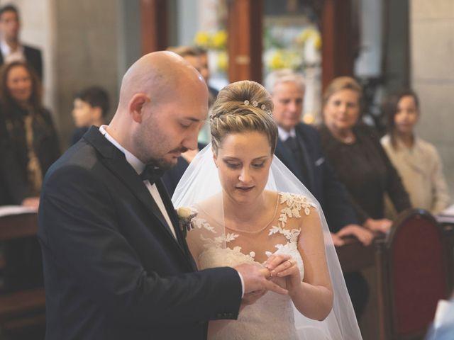Il matrimonio di Damiano e Valentina a Livorno, Livorno 29
