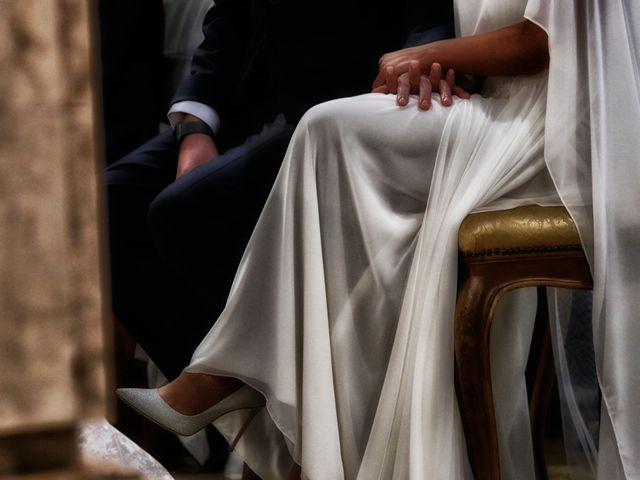 Il matrimonio di Marco e Noemi a Castiglione Torinese, Torino 28
