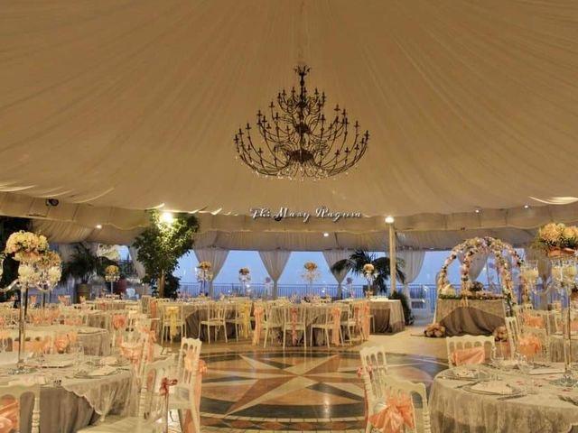 Il matrimonio di Ivan  e Leandra  a San Cataldo, Caltanissetta 14