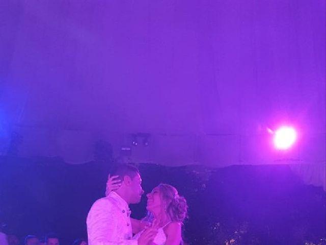 Il matrimonio di Ivan  e Leandra  a San Cataldo, Caltanissetta 23