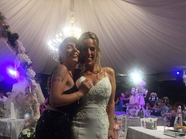 Il matrimonio di Ivan  e Leandra  a San Cataldo, Caltanissetta 37