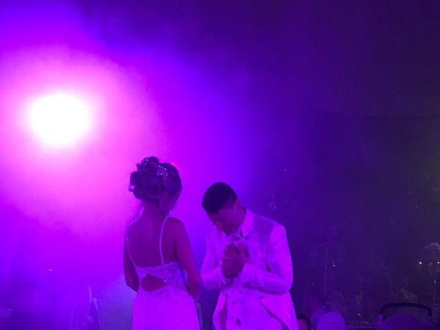 Il matrimonio di Ivan  e Leandra  a San Cataldo, Caltanissetta 59