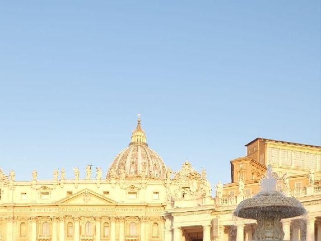 Il matrimonio di Ivan  e Leandra  a San Cataldo, Caltanissetta 70