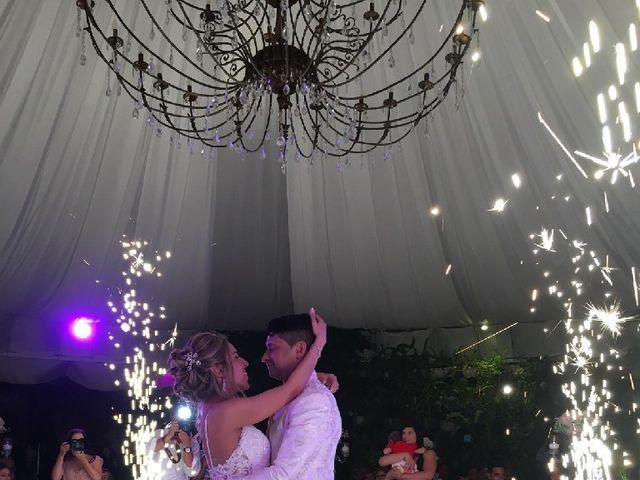 Il matrimonio di Ivan  e Leandra  a San Cataldo, Caltanissetta 80