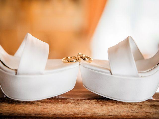Il matrimonio di Oscar e Donatella a Caltanissetta, Caltanissetta 50