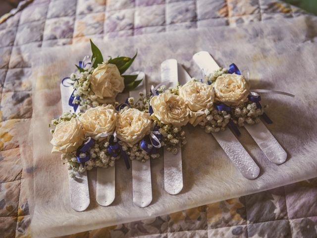 Il matrimonio di Marco e Francesca a Rimini, Rimini 14