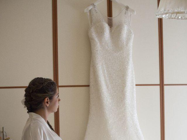 Il matrimonio di Danilo e Dora a Avellino, Avellino 5