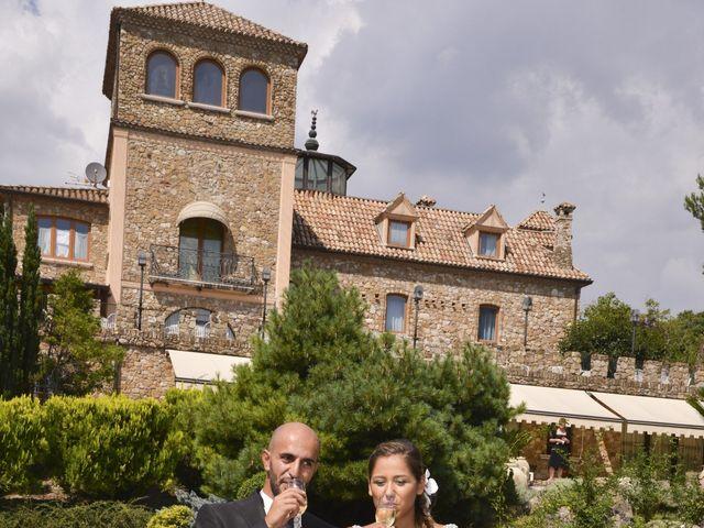 Il matrimonio di Danilo e Dora a Avellino, Avellino 8