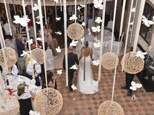 Il matrimonio di Danilo e Dora a Avellino, Avellino 9