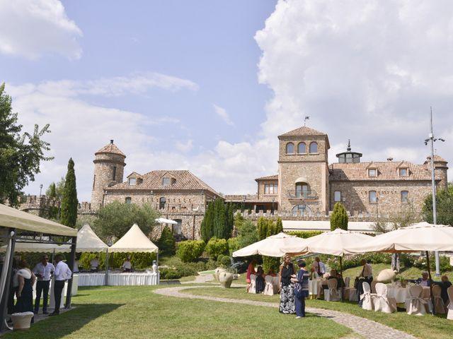 Il matrimonio di Danilo e Dora a Avellino, Avellino 10