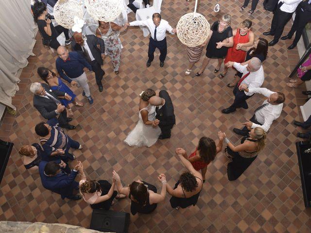 Il matrimonio di Danilo e Dora a Avellino, Avellino 11