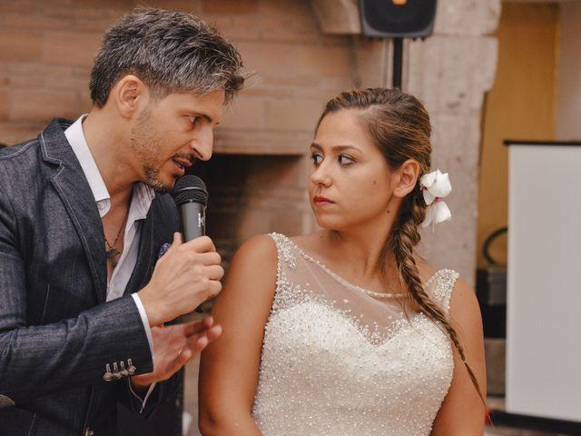 Il matrimonio di Danilo e Dora a Avellino, Avellino 14