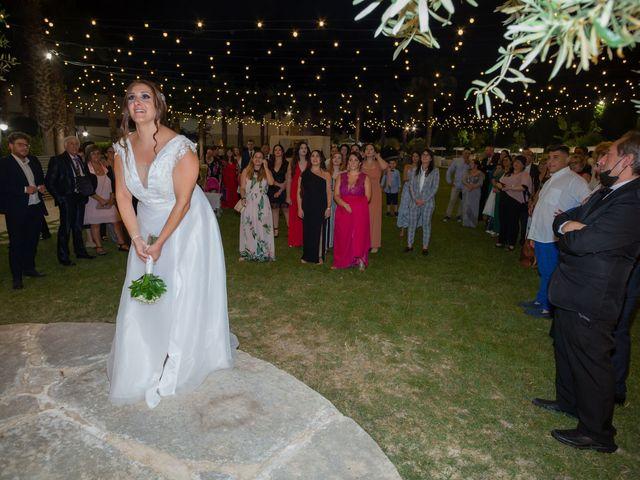 Il matrimonio di Francesco e Noemi a Agrigento, Agrigento 45